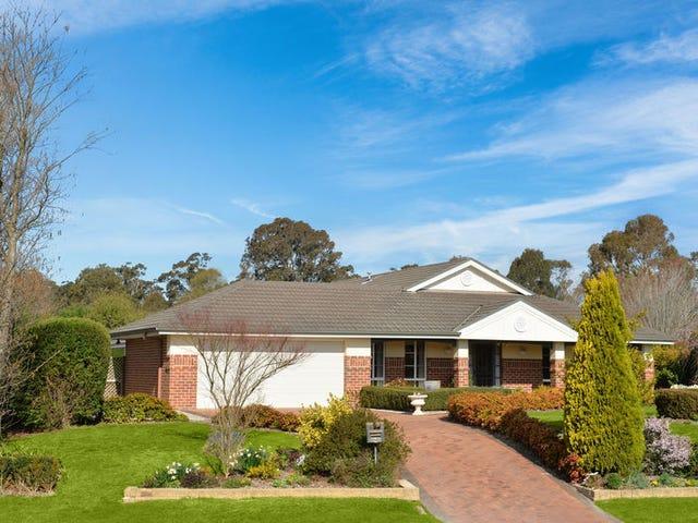 9 Jonathon Street, Bowral, NSW 2576