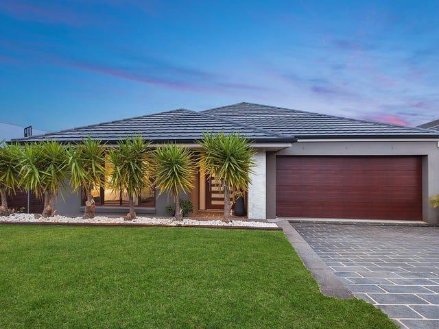 39 Burnside Street, Kellyville Ridge, NSW 2155