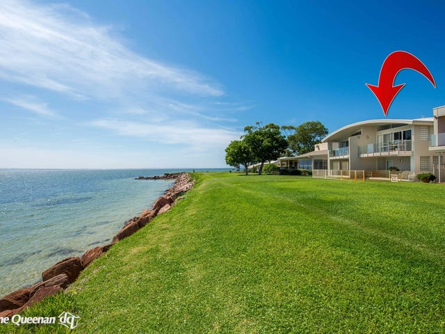 52a Sandy Point Road, Corlette, NSW 2315