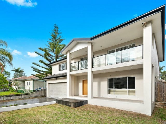 55 Wattle Road, North Manly, NSW 2100