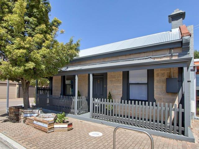 27 Little Sturt Street, Adelaide, SA 5000