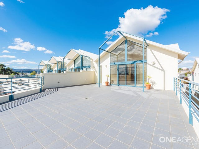20 Seaport Boulevard, Launceston, Tas 7250