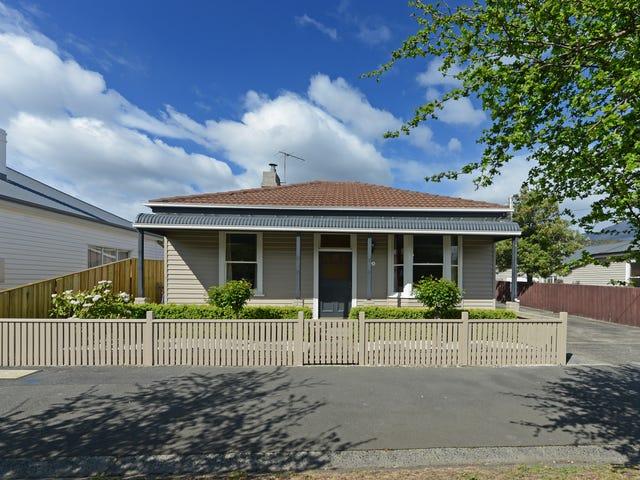 1/20 Pedder Street, New Town, Tas 7008