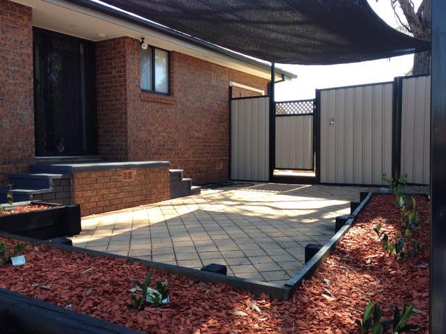 87 Farmview Drive, Cranebrook, NSW 2749
