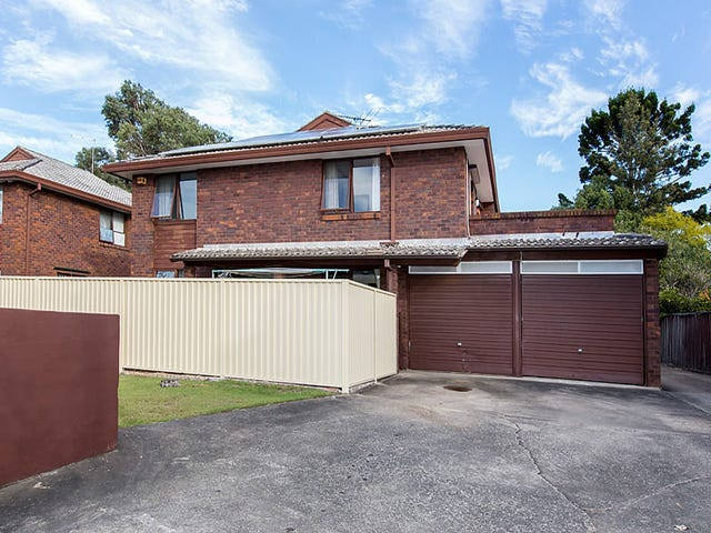 2/119-121 Proctor Parade, Chester Hill, NSW 2162