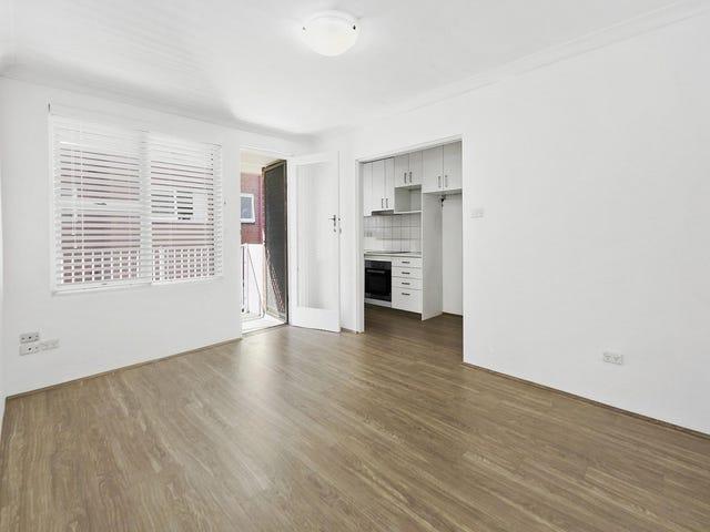 6/45 Howard Avenue, Dee Why, NSW 2099