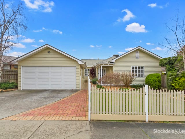 26 Rose Avenue, Traralgon, Vic 3844