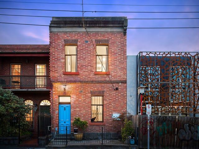 259 Fitzroy Street, Fitzroy, Vic 3065