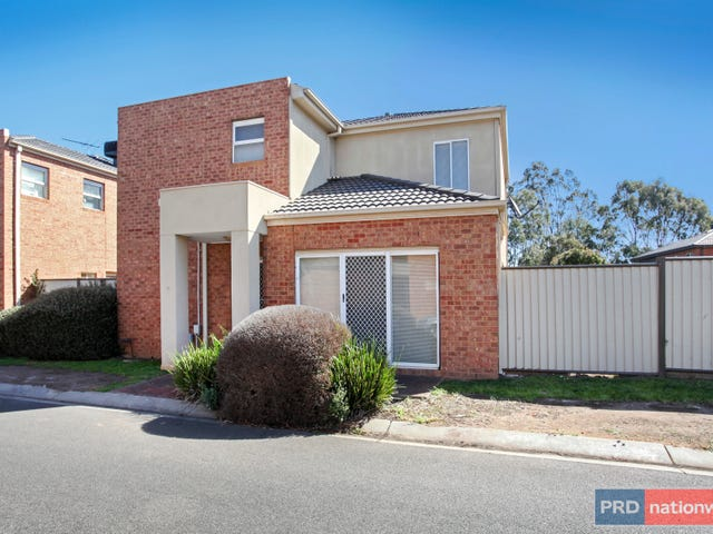 6/51-55 Tullidge Street, Melton, Vic 3337