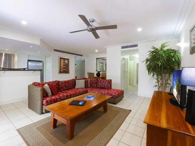 9/1 'Mandalay Luxury Apartments' Sand St, Port Douglas, Qld 4877