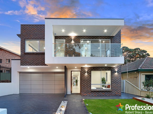 14 Beggs Street, Roselands, NSW 2196