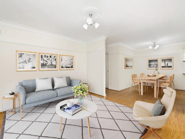 3/2-6 Mowle Street, Westmead, NSW 2145