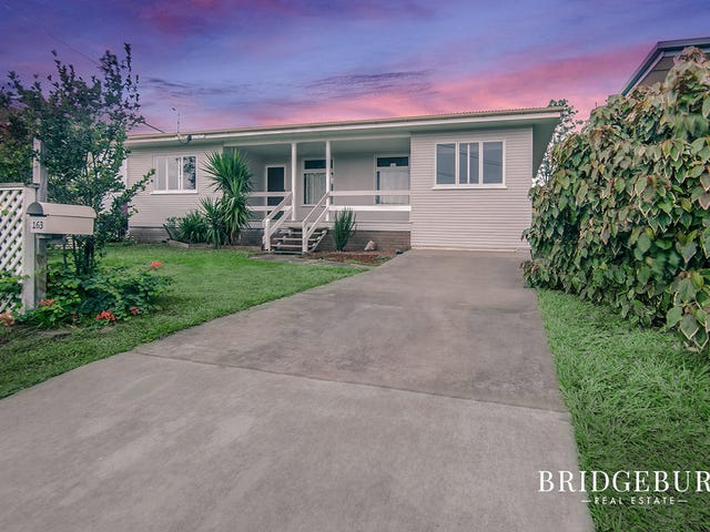 163 Macdonnell Road, Margate, Qld 4019