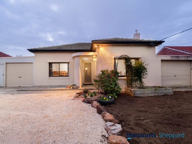 420 Sir Donald Bradman Drive, Brooklyn Park, SA 5032