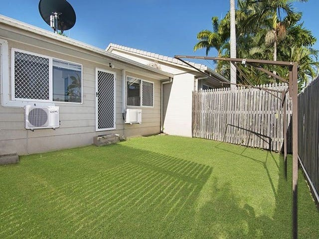6/58 Ninth Avenue, Railway Estate, Qld 4810