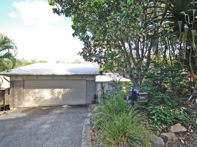 7 Sassafras Street, Pottsville, NSW 2489