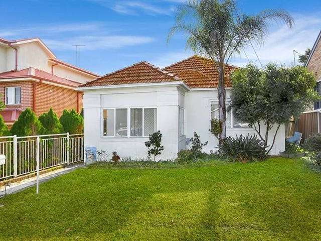 63 Bertram Street, Mortlake, NSW 2137