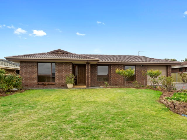 35 Lerunna Avenue, Hallett Cove, SA 5158