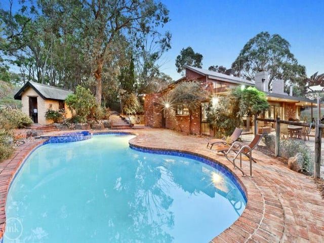 85 Clintons Road, Smiths Gully, Vic 3760
