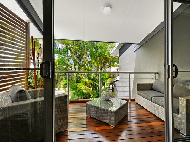 35/181 Lae Drive, Coombabah, Qld 4216