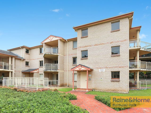 28/1 Hillview Street, Roselands, NSW 2196