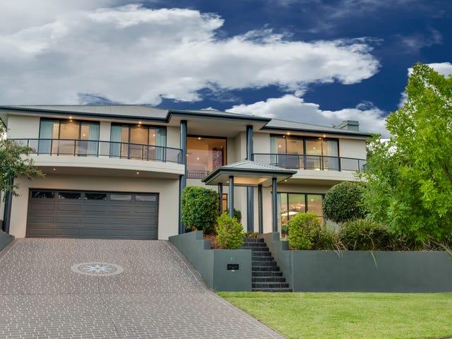 21 Atherton Crescent, Tatton, NSW 2650