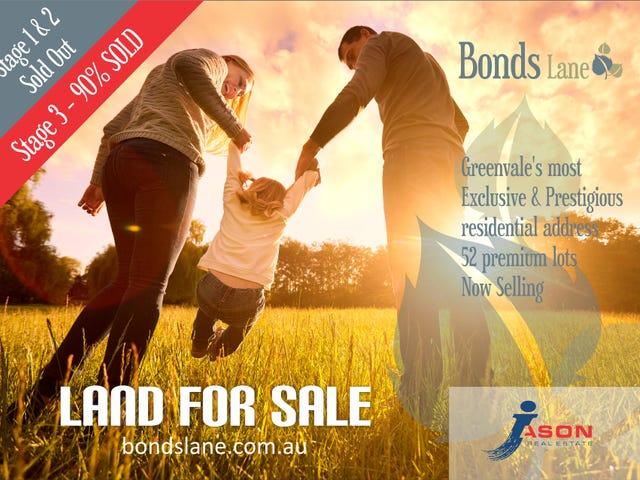 75 Bonds Lane, Greenvale, Vic 3059
