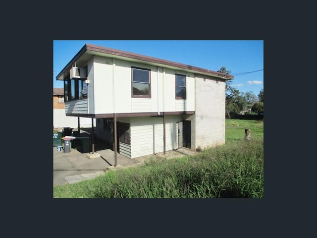 122 Macquarie St, Windsor, NSW 2756