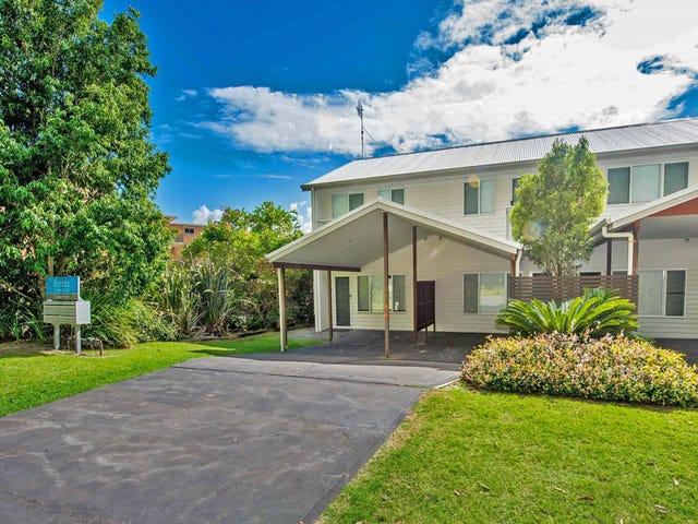 1/5 Lillian Street, Shoal Bay, NSW 2315