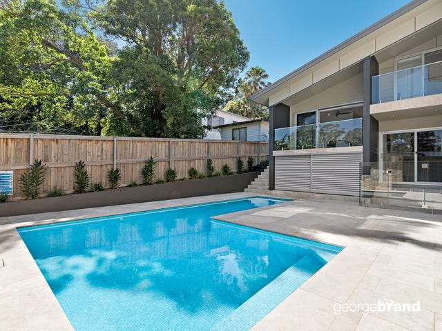 43 Lake View Road, Wamberal, NSW 2260