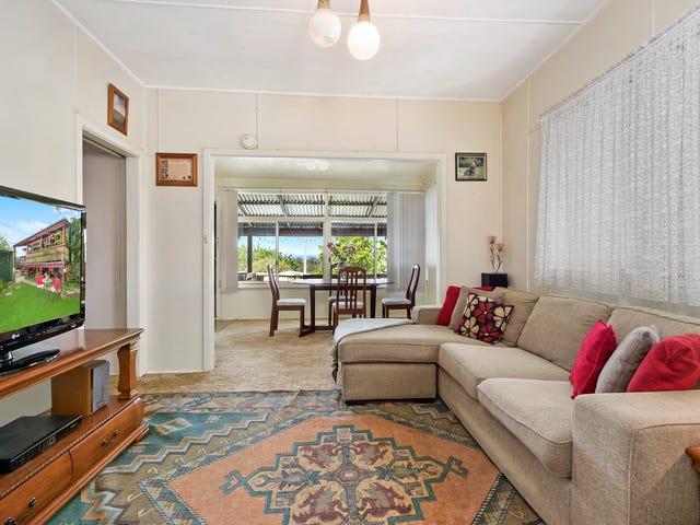 30 Longleat Road, Kurmond, NSW 2757