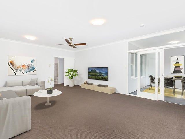 11/120 Chuter Avenue, Ramsgate, NSW 2217