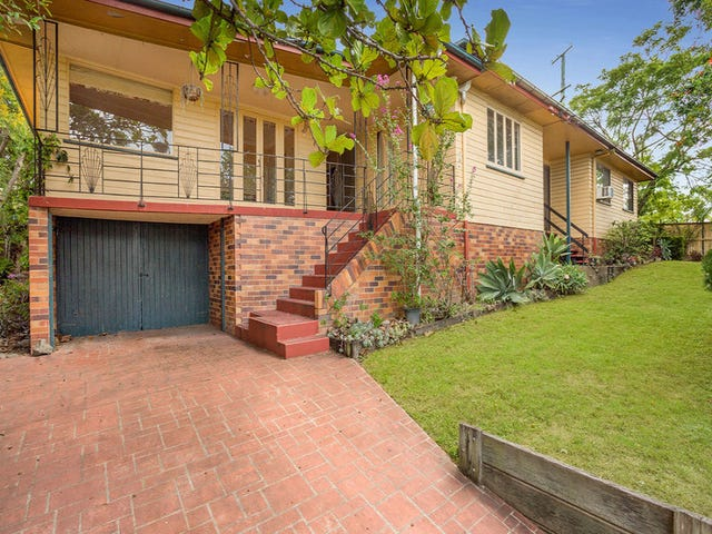 38 Mansted Street, Holland Park West, Qld 4121