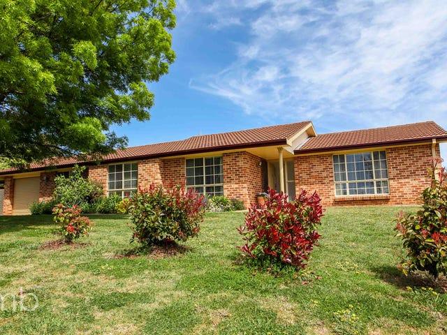 4 Bauer Place, Orange, NSW 2800