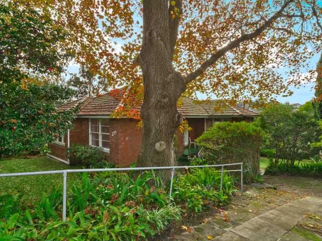 275 Eastern Valley Way, Middle Cove, NSW 2068