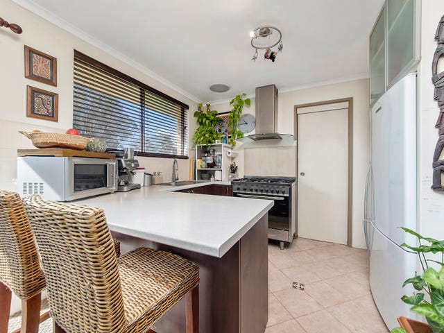 3 Lane Place, Spence, ACT 2615