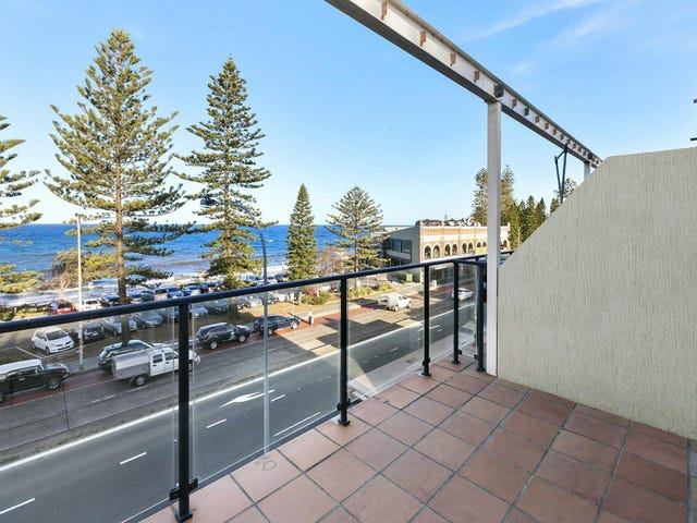 17/1135 Pittwater Road, Collaroy, NSW 2097