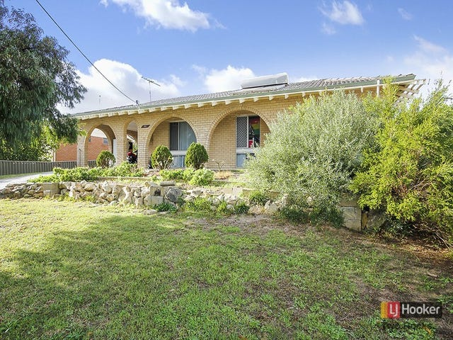 39 Forrest Grove, Two Rocks, WA 6037