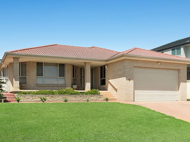 20 Bedarra Court, Shell Cove, NSW 2529