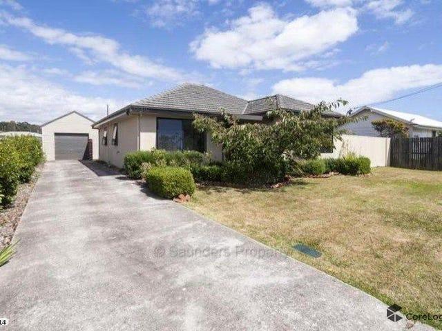 117 Queen Street, West Ulverstone, Tas 7315
