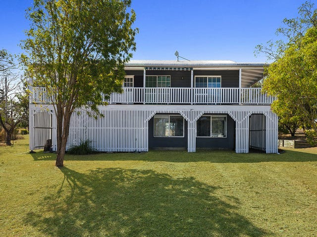 5 Carl Ave, Kalbar, Qld 4309
