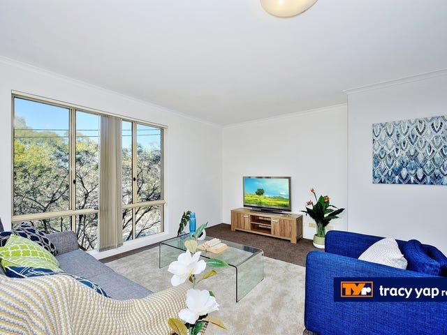 103/94-116 Culloden Road, Marsfield, NSW 2122