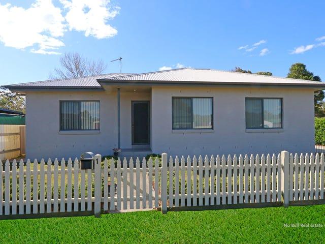 1 St Helen Street, Holmesville, NSW 2286