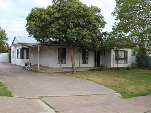 48 Bennett Road, Horsham, Vic 3400