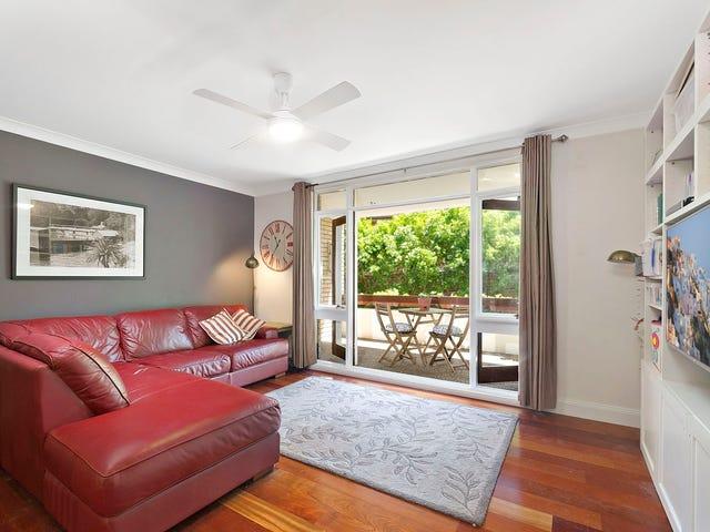 21/20 Charles Street, Five Dock, NSW 2046