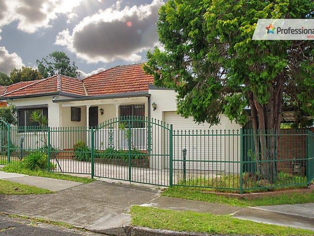 2 Pearl Avenue, Belmore, NSW 2192