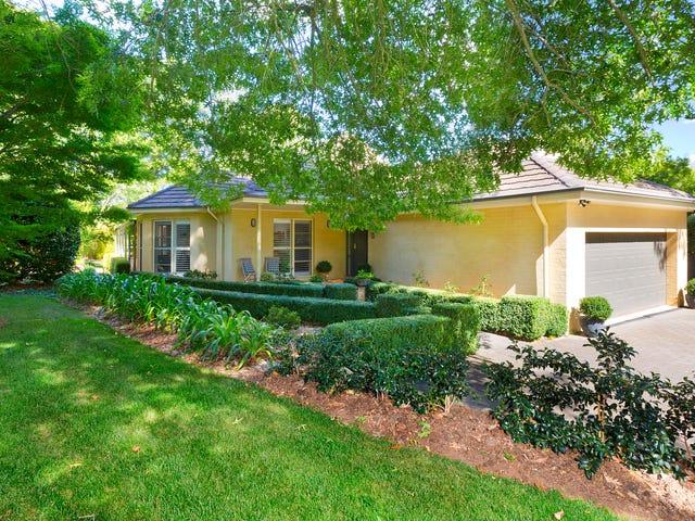 15A Boronia Street, Bowral, NSW 2576
