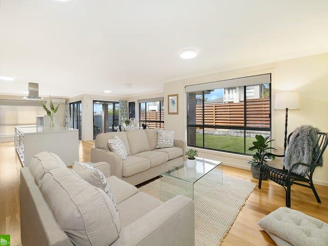 4 Mclerie Street, Helensburgh, NSW 2508