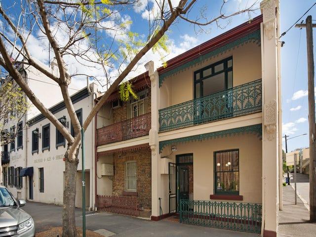 71 Bay Street, Glebe, NSW 2037