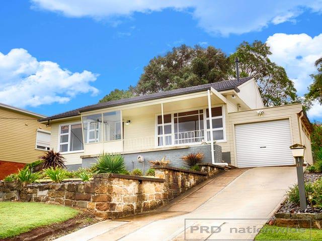 11 Northcott Avenue, East Maitland, NSW 2323